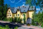vivaldi-hotel-zdjecie-hotelu-z-zewnatrz.jpg