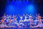 fouette-grupowe-zdjecie-z-koncertu-baletowego.jpg